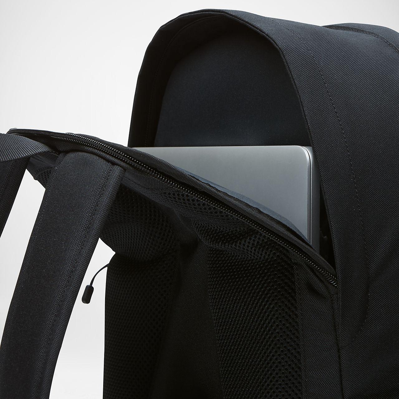 ponadczasowy design dobra jakość buty temperamentu Plecak Nike Sportswear Cheyenne 3.0 Solid