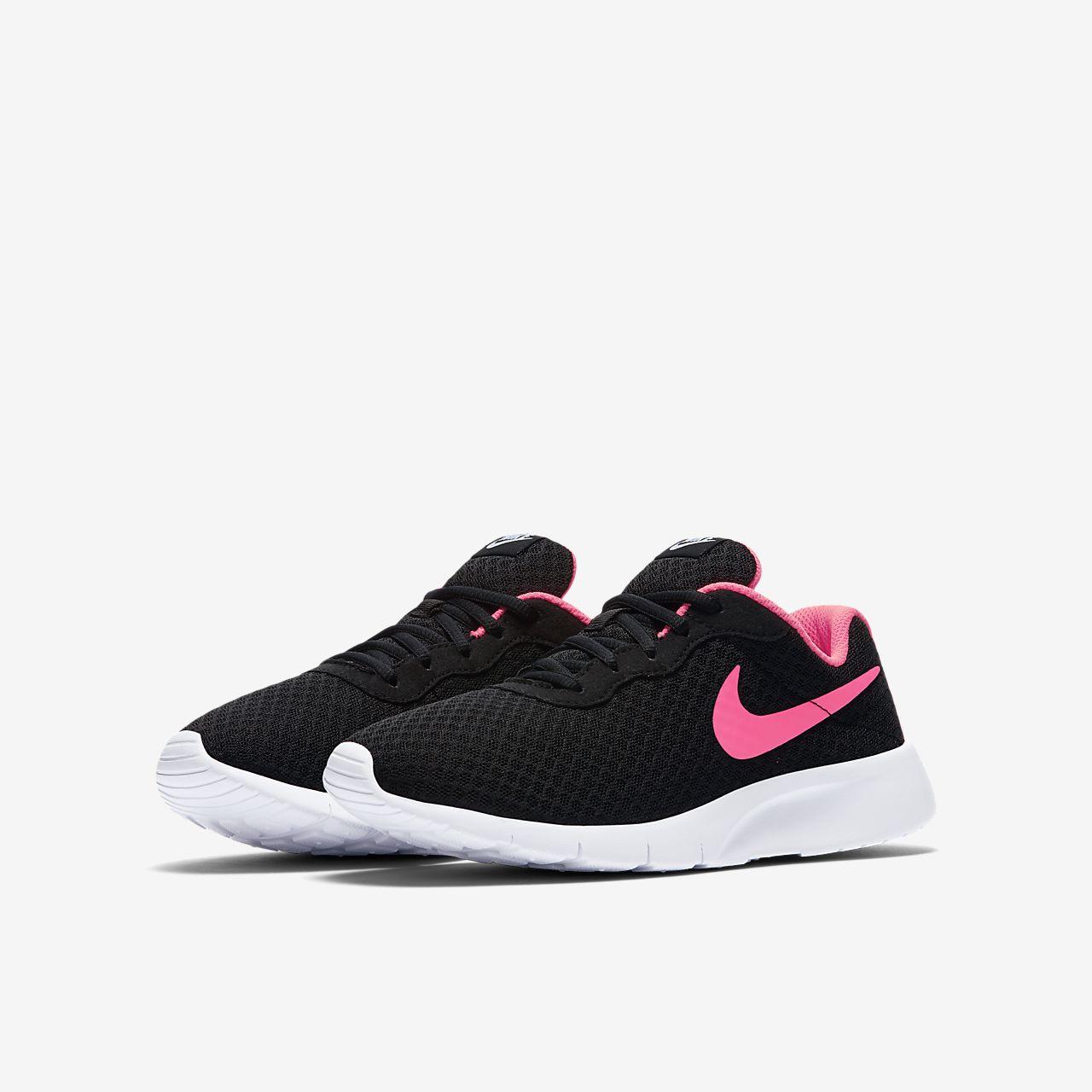 size 40 fc206 2a037 ... Nike Tanjun Schuh für ältere Kinder