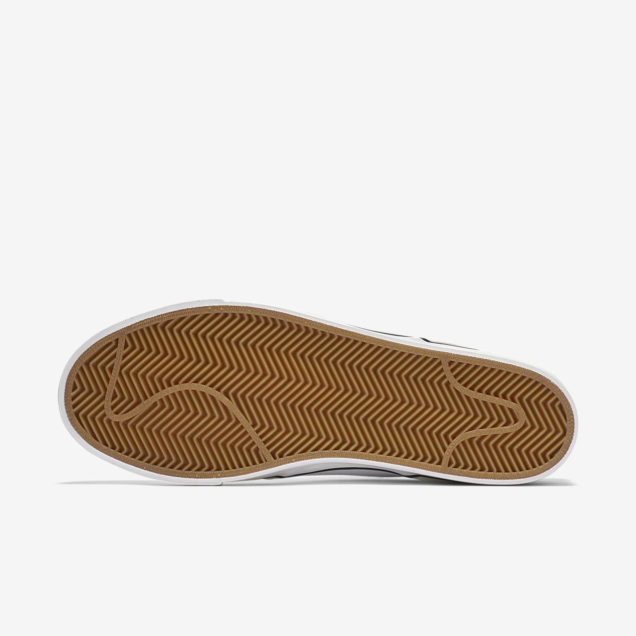 Nike SB Zoom Zoom Zoom Stefan Janoski Canvas Herren-Skateboardschuh    | Sale Online  6c9c64