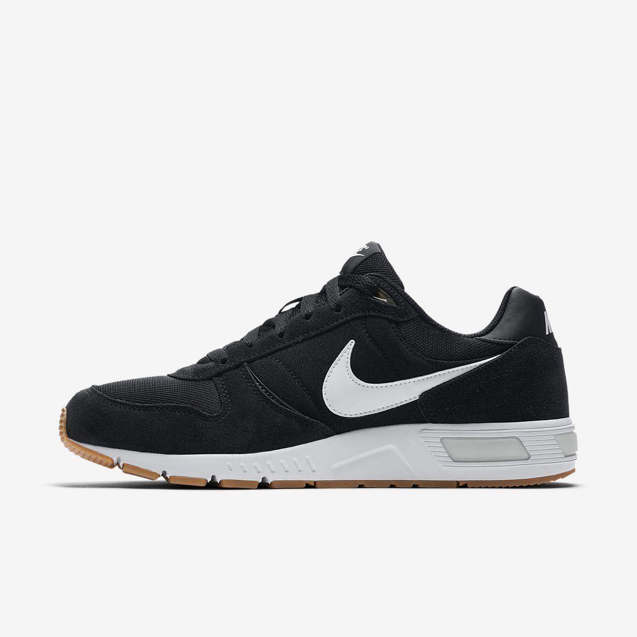 size 40 e99e5 129ee Nike Nightgazer Herrenschuh