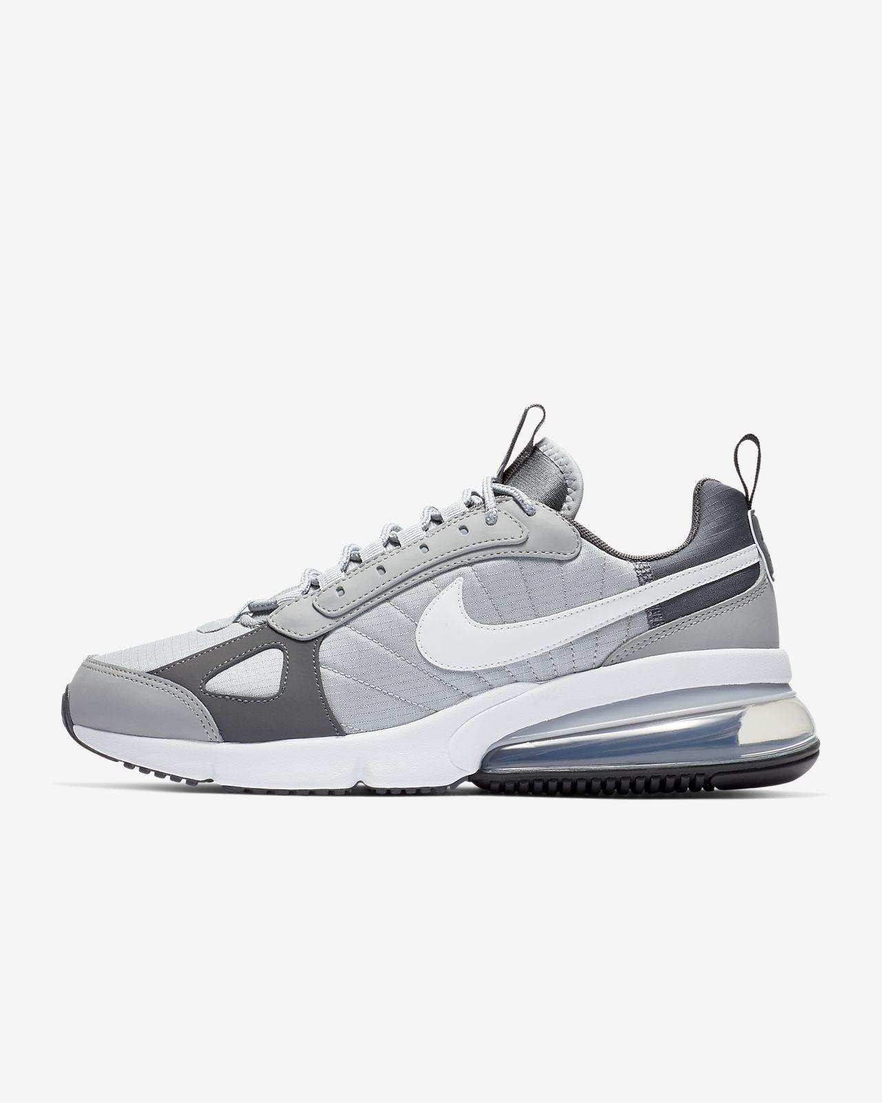 wholesale dealer 1b456 41f53 ... Scarpa Nike Air Max 270 Futura - Uomo