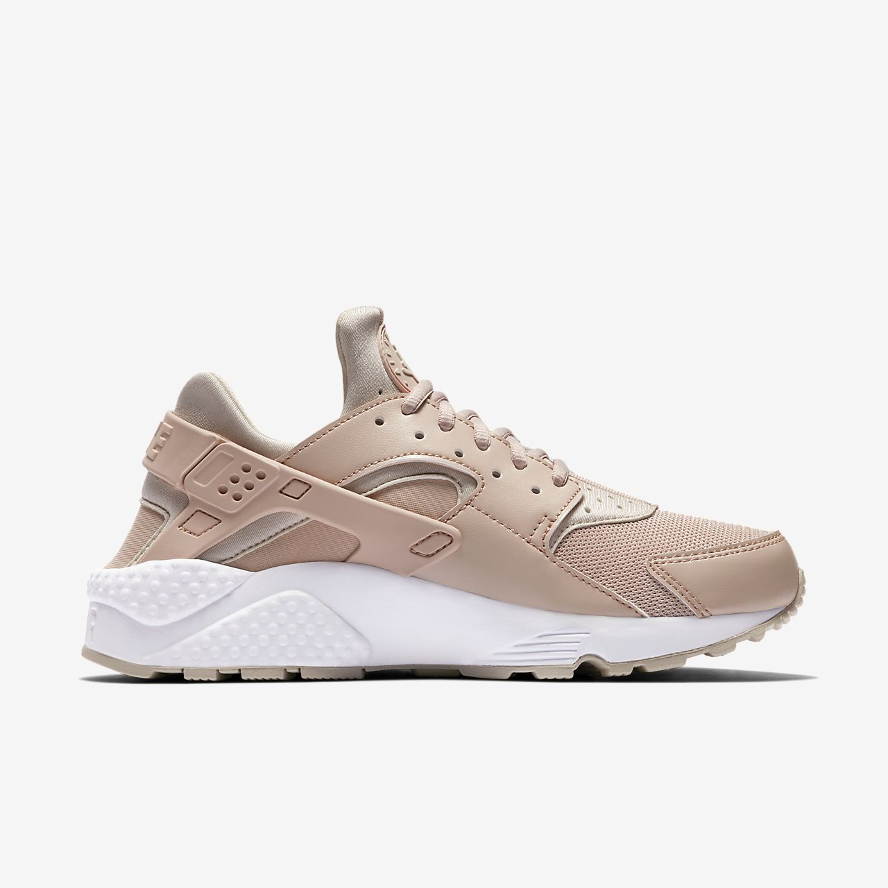 nike huarache review nederlands