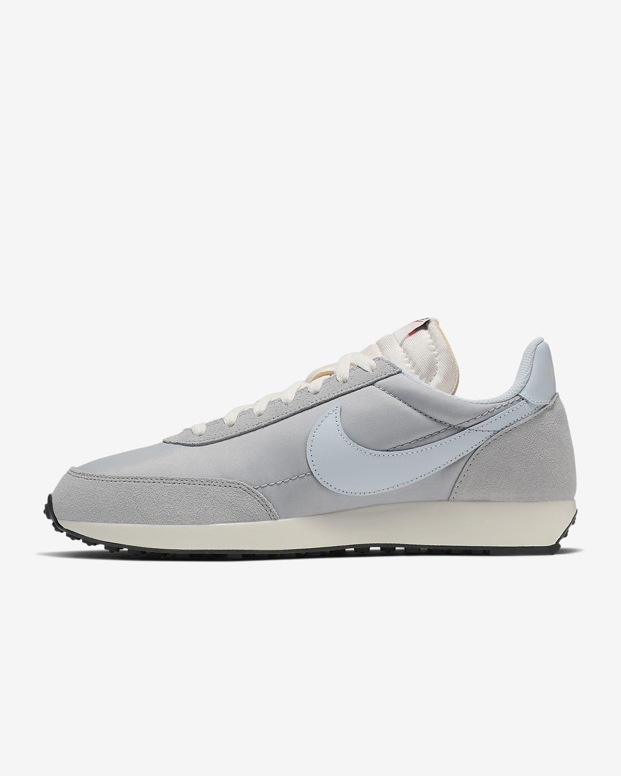 Кроссовки Nike Air Tailwind 79