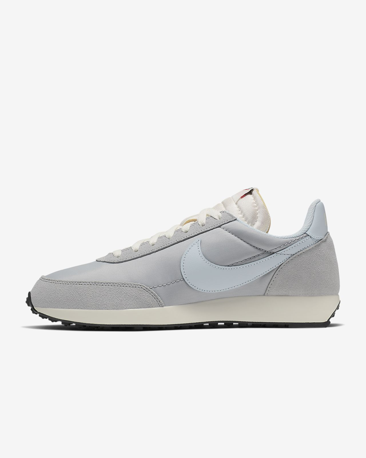 Nike Air Tailwind 79 sko