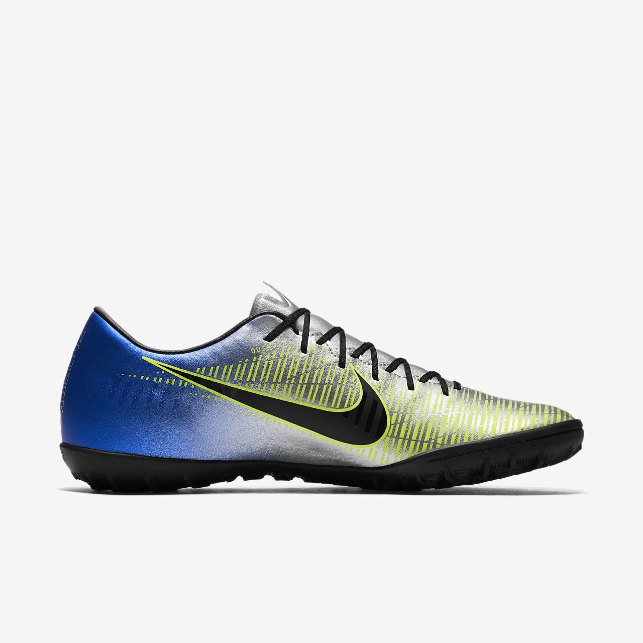 chaussure nike neymar