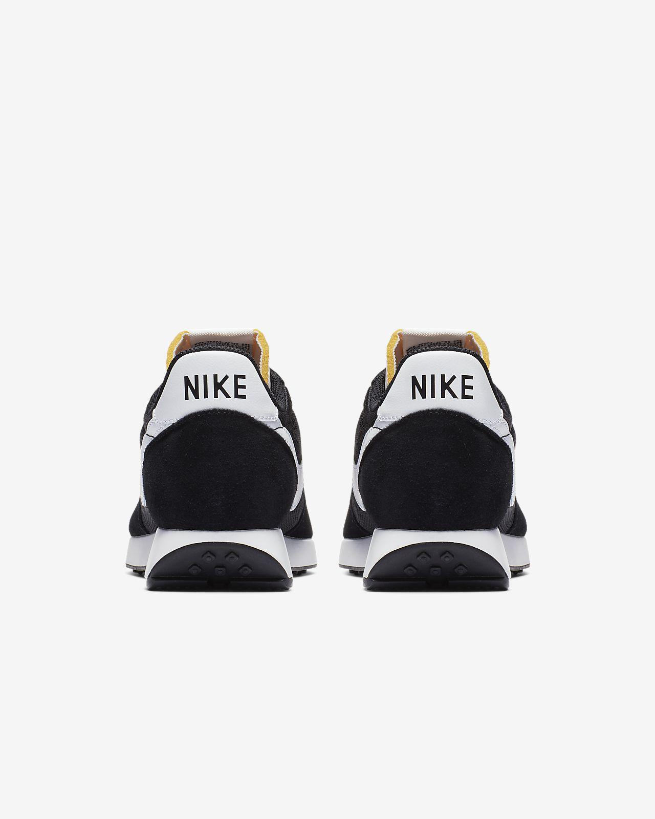 fdfec1d9dad43 Nike Air Tailwind 79 Men s Shoe. Nike.com DK