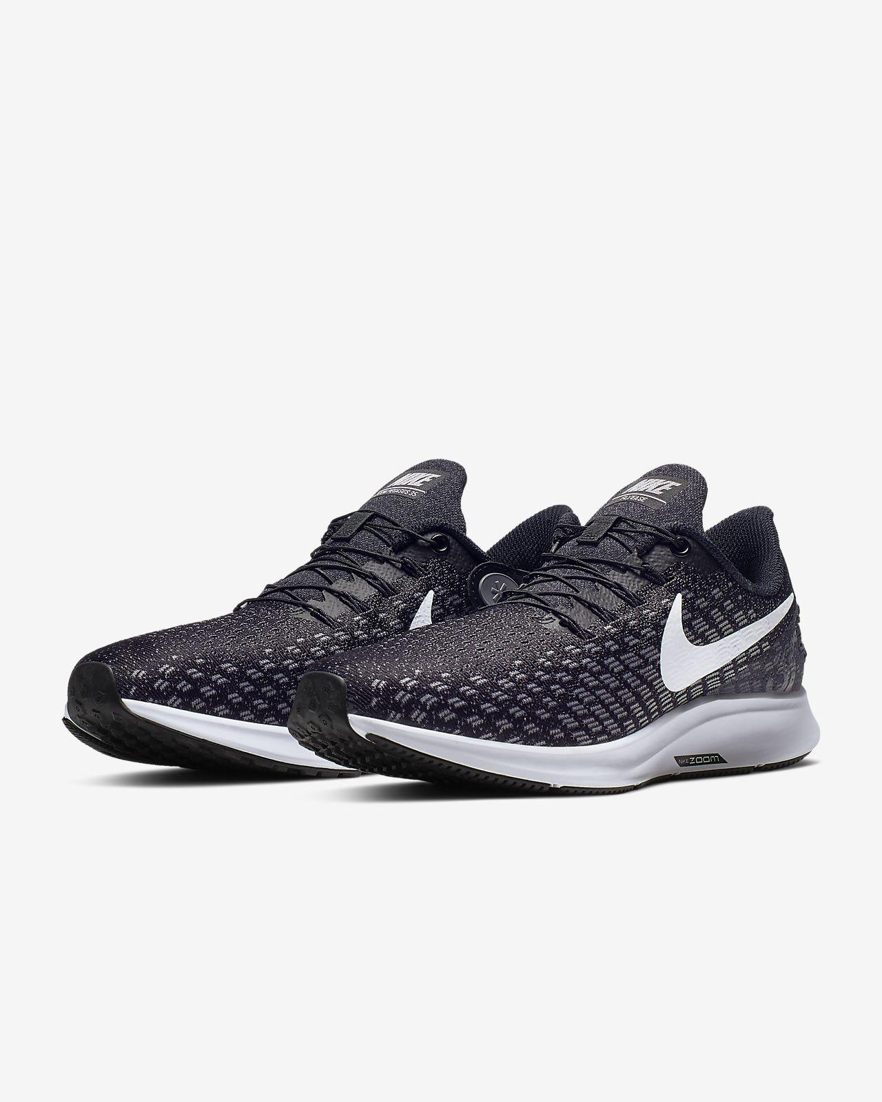43d14deb03ef8 Nike Air Zoom Pegasus 35 FlyEase Women s Running Shoe. Nike.com AU