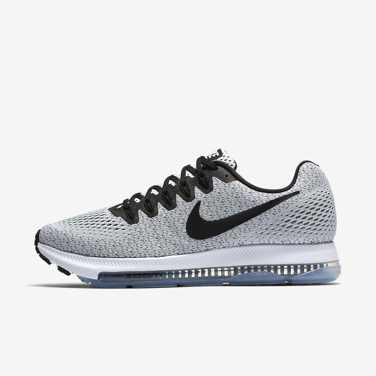 Nike Nike Zoom All Out Low Blanco Jpg6zagon0