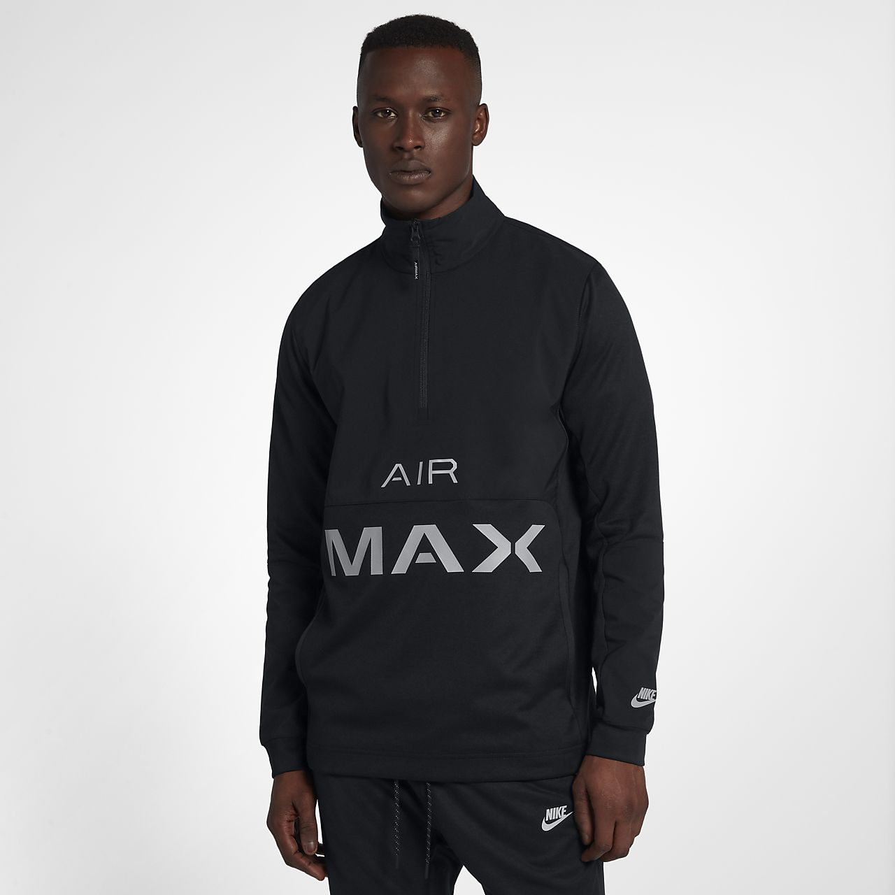 36e77184b08f Nike Sportswear Air Max Men s Jacket. Nike.com AU