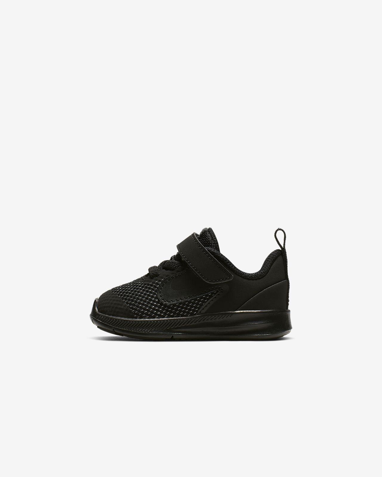 Chaussure Nike Downshifter 9 pour Bébé et Petit enfant