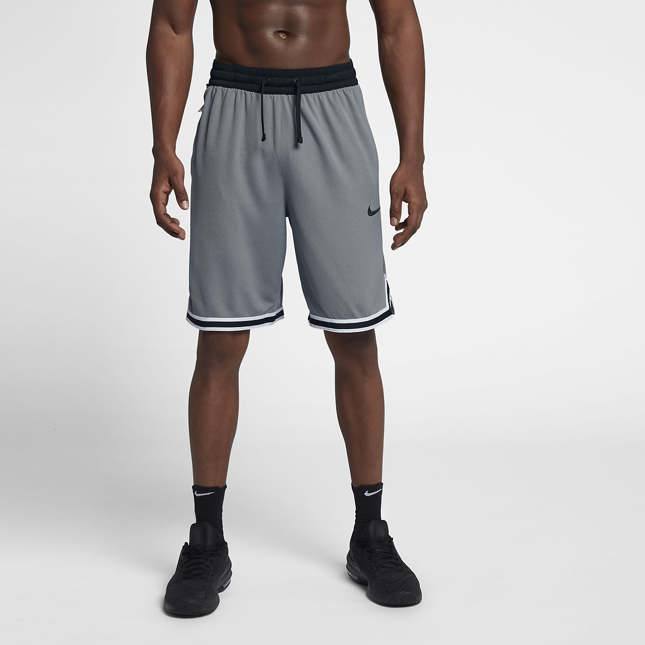 5a8adf9f26050d Nike Dri-FIT DNA Men s Basketball Shorts. Nike.com