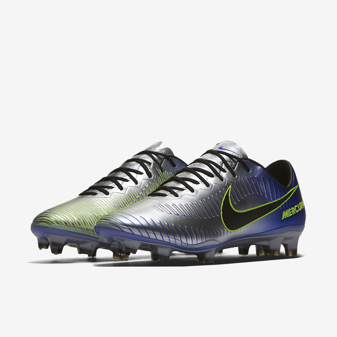 big sale 736b6 2e56f scarpa-da-calcio-per-terreni-duri-mercurial-vapor-xi-neymar-DsW75G.jpg