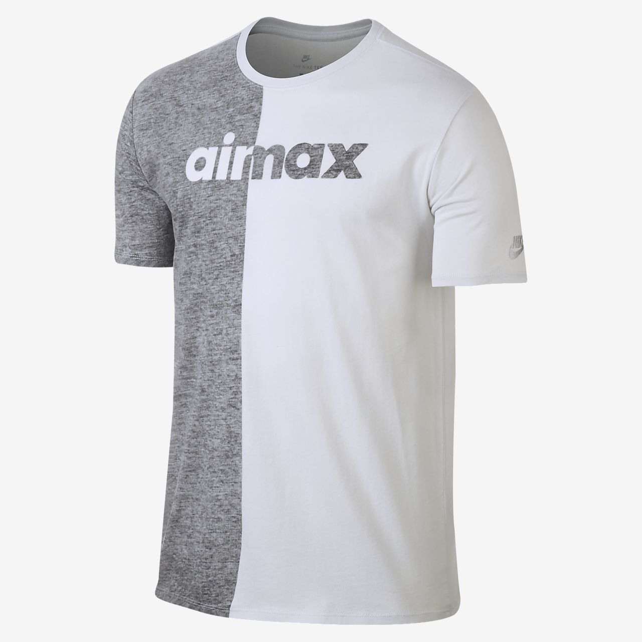 Nike Sportswear Air Max Men 39 S T Shirt Id