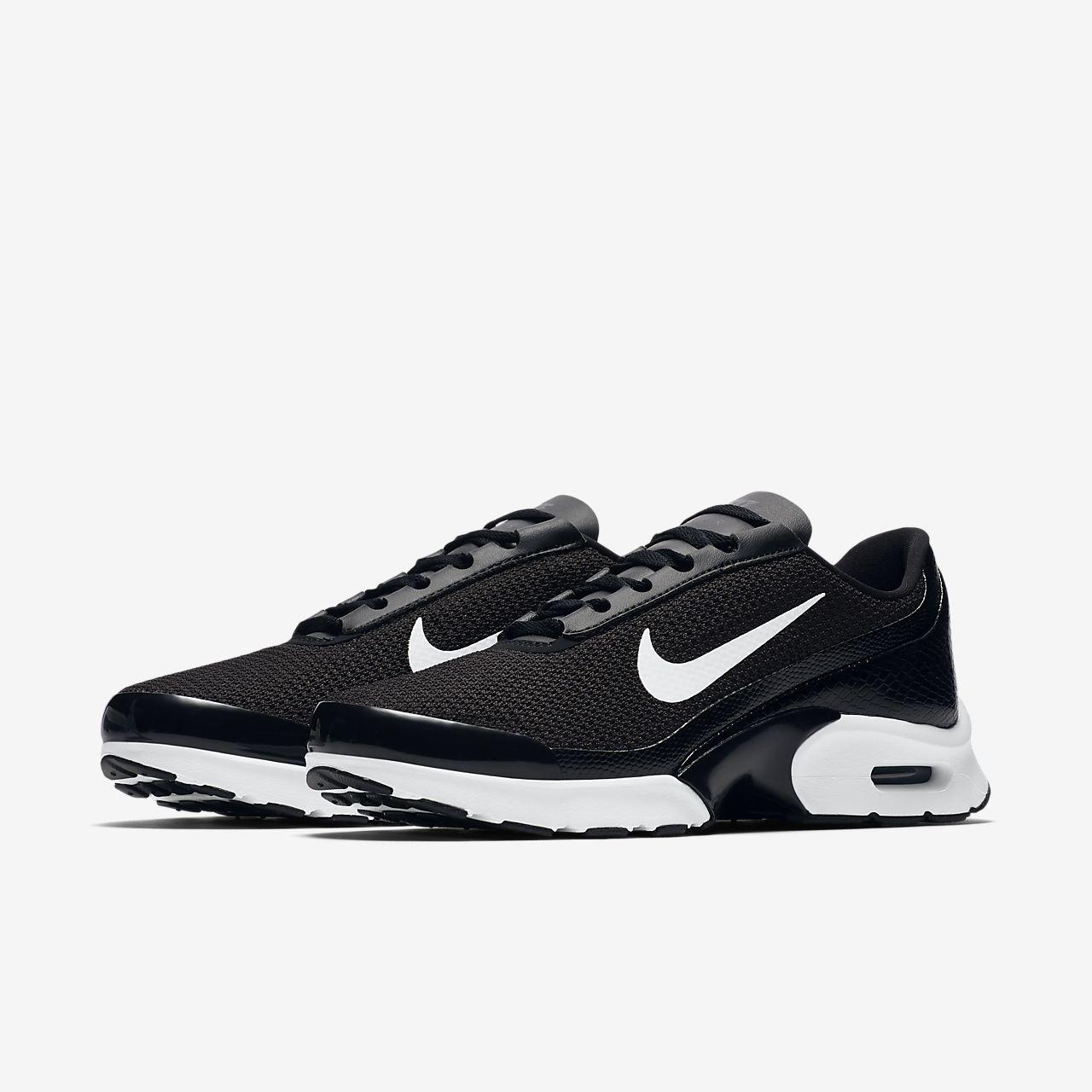 Nike Air Max Jewell Womens Shoe