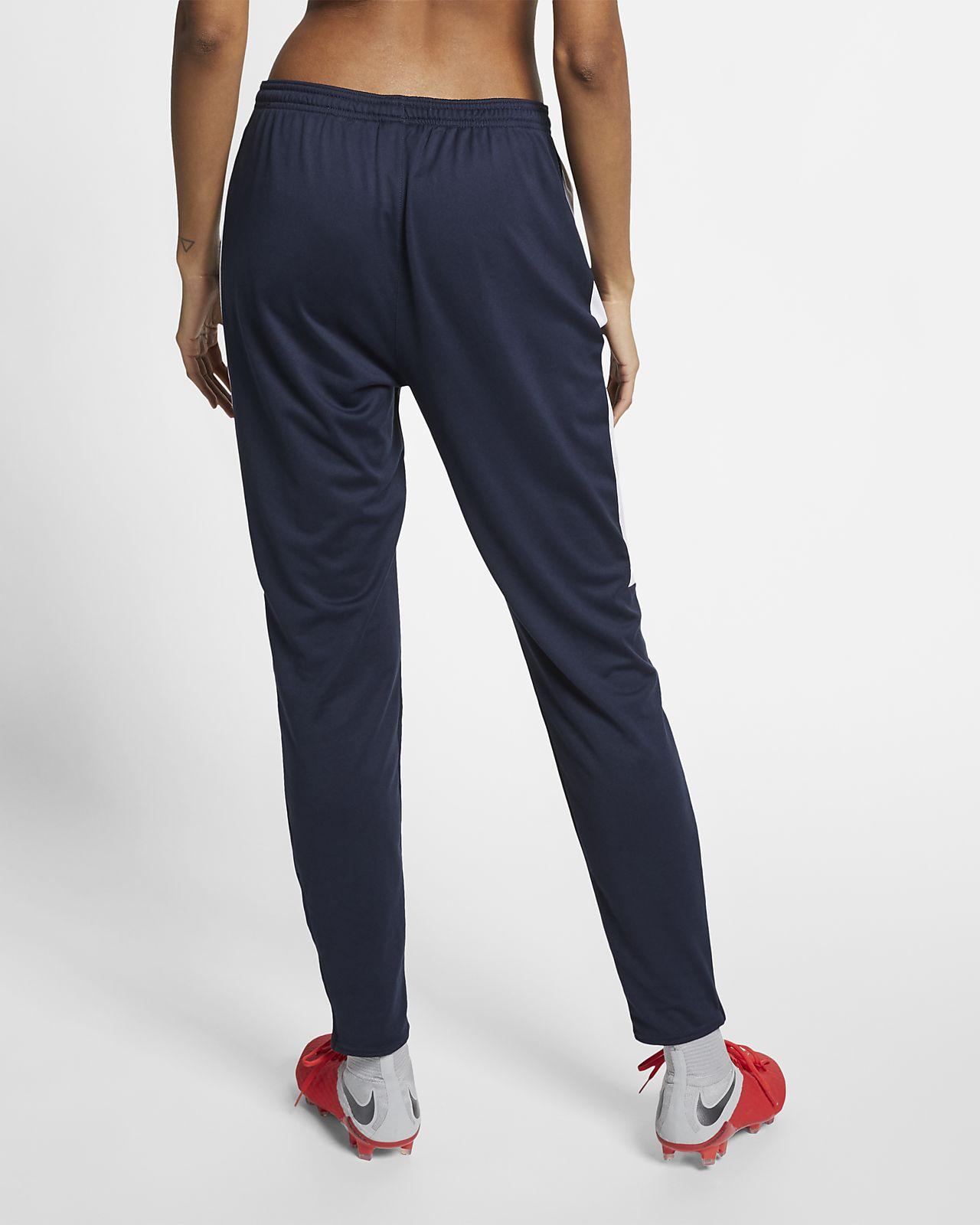 4579bfa92ae4 Nike Dri-FIT Academy Women's Soccer Pants. Nike.com