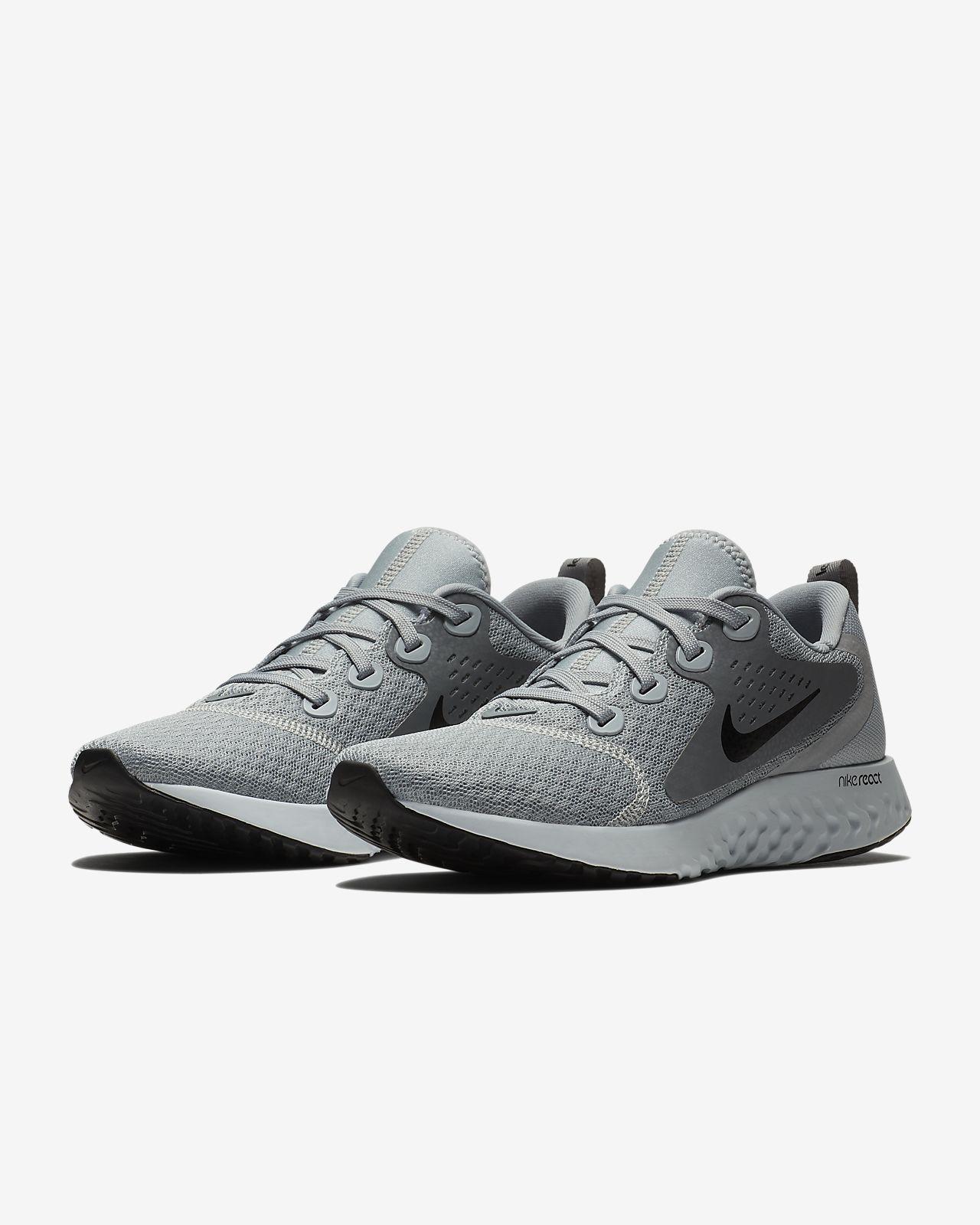 Nike Legend React Women s Running Shoe. Nike.com AU 28a8ed0ea