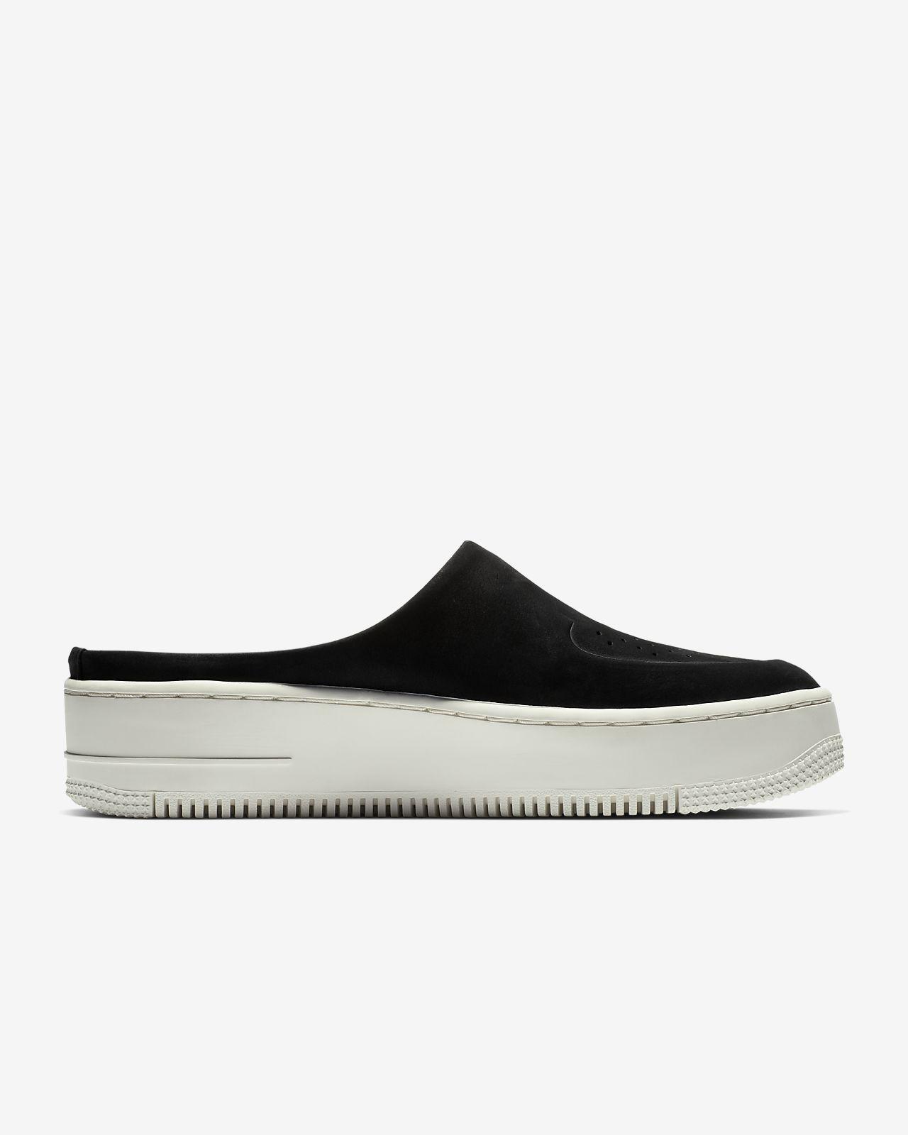 Nike Air Force 1 Lover XX Premium Women s Shoe. Nike.com CA cdd8fb55b