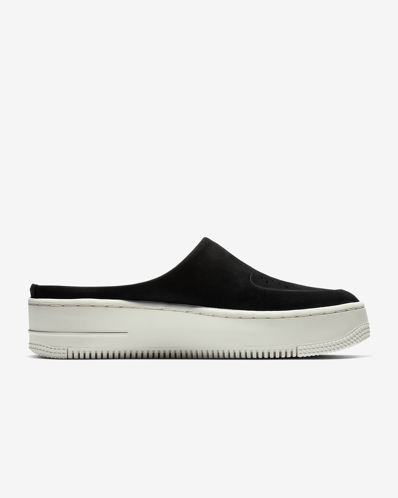 Scarpa Nike Air Force 1 Lover XX Premium Donna