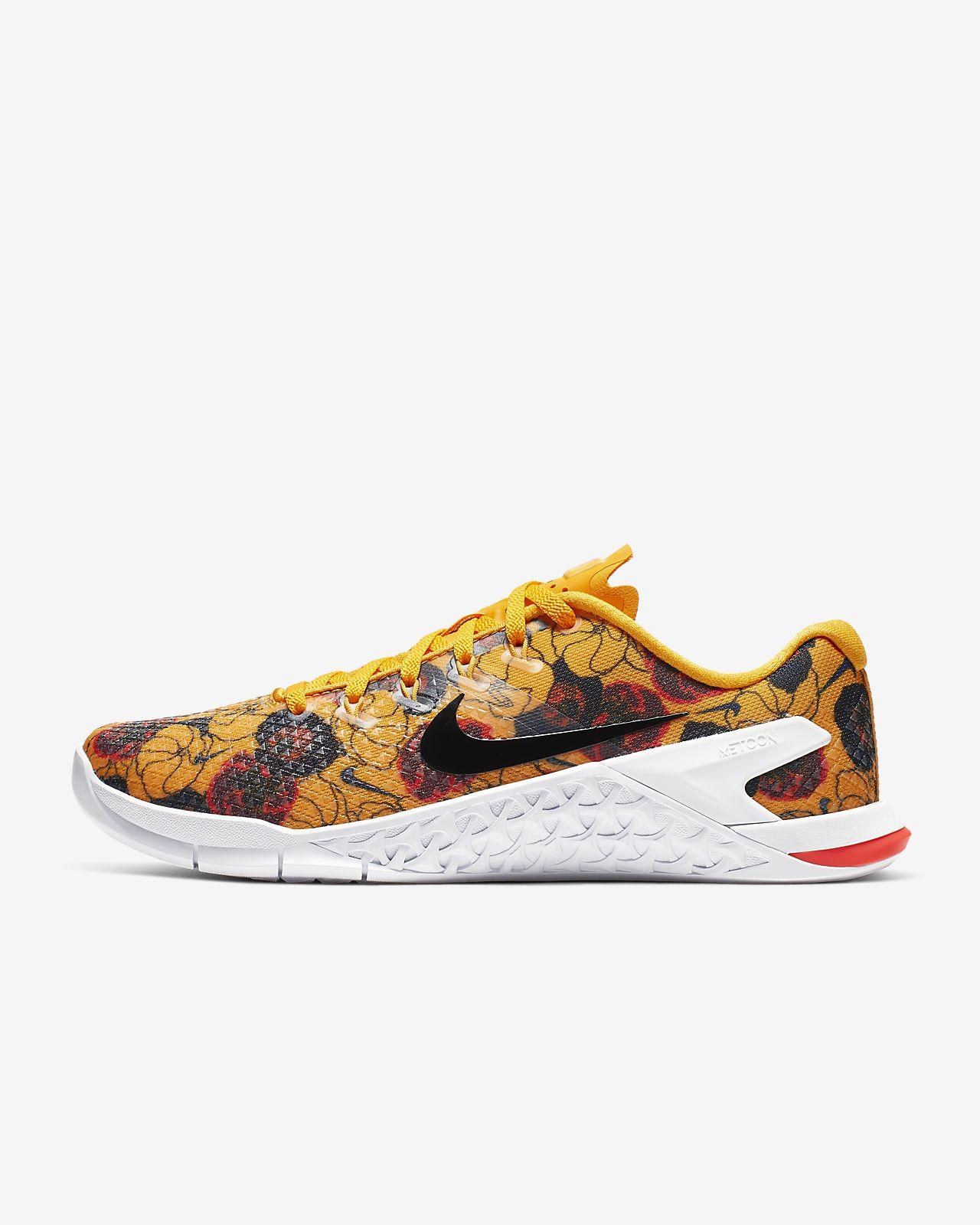 Nike Metcon 4 XD Premium Women's Training Shoe