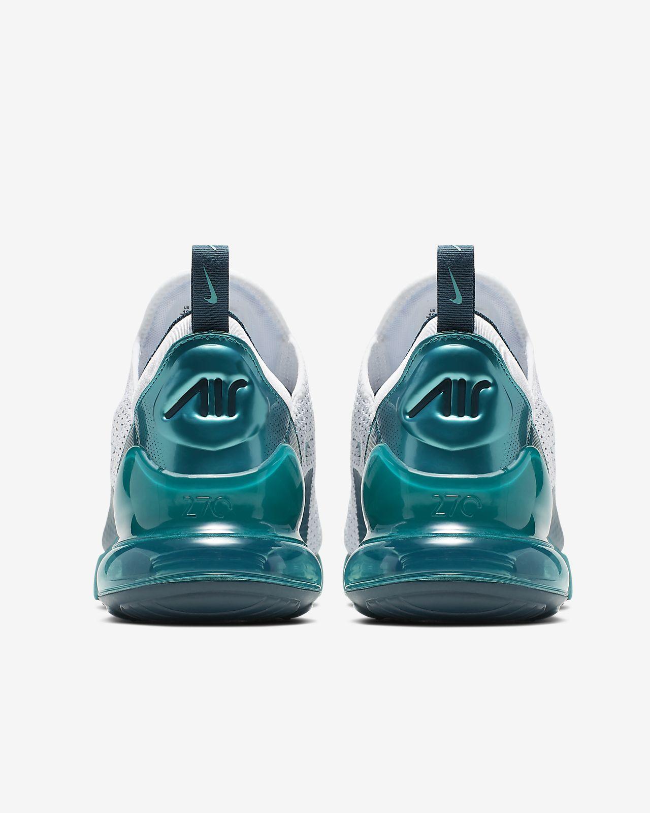 detailed look 65cda 3f476 Nike Air Max 270 SE Men's Shoe