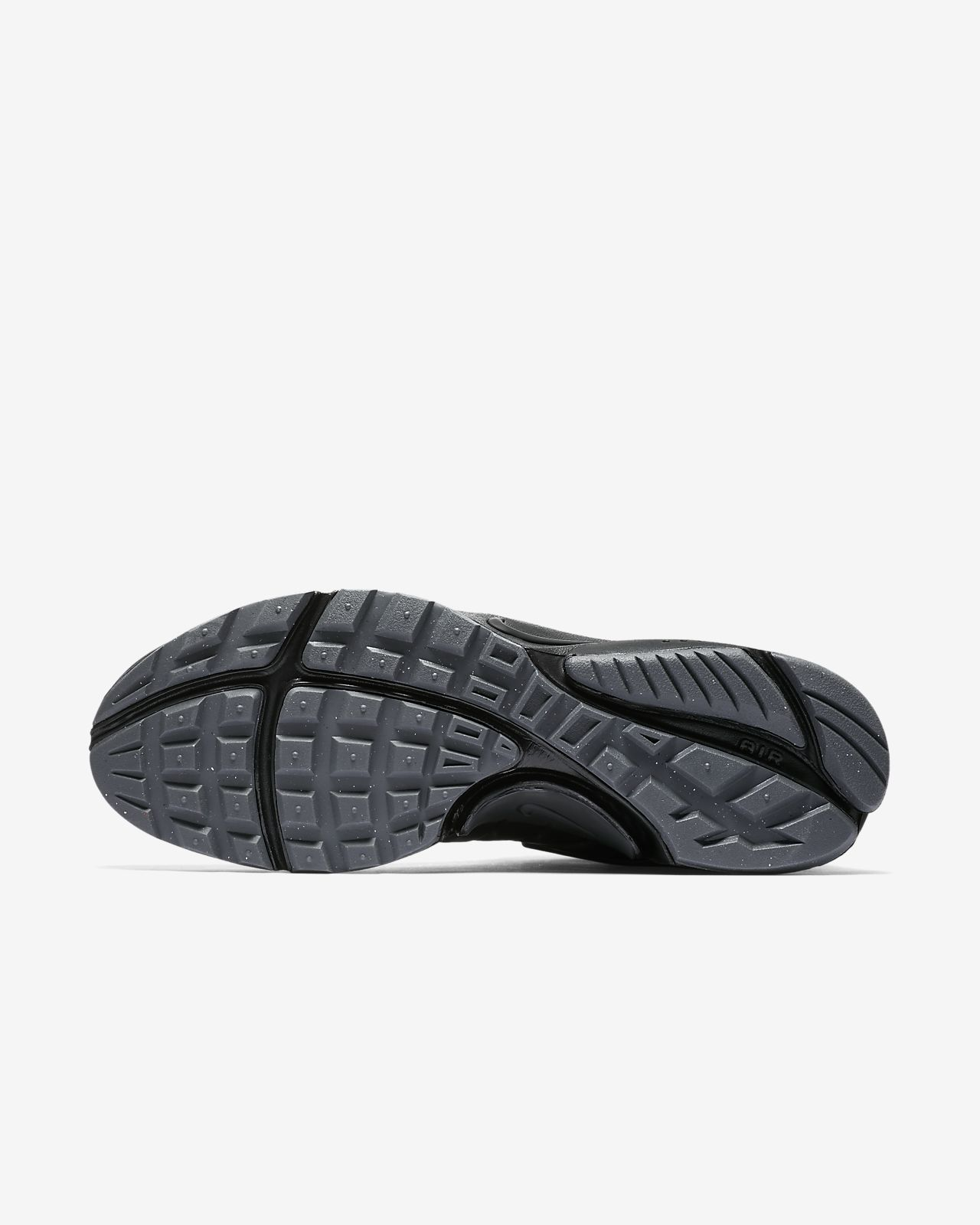 scarpe nike goretex uomo