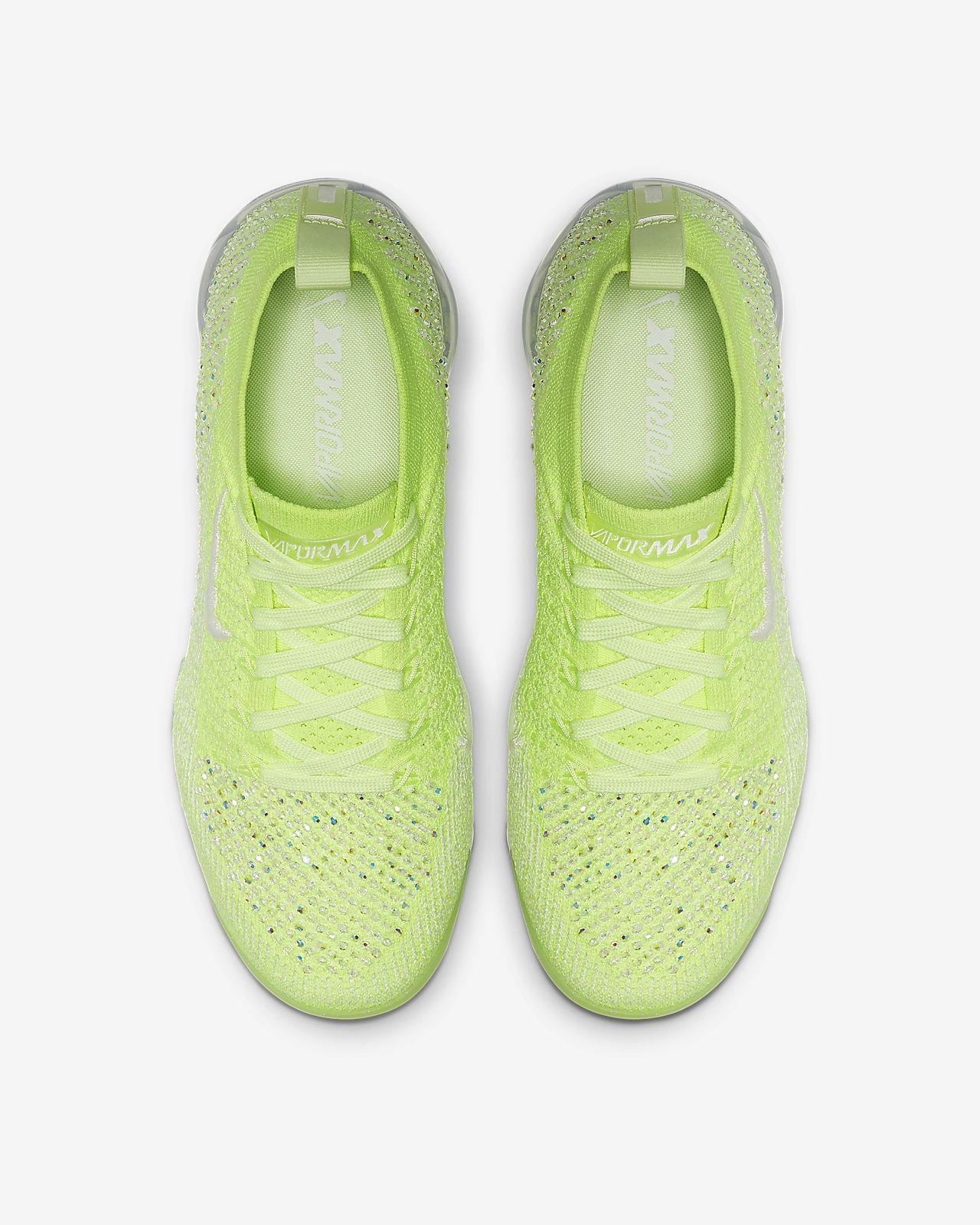 42d130462bff7 Nike Air VaporMax Flyknit 2 LXX Women s Shoe. Nike.com ID