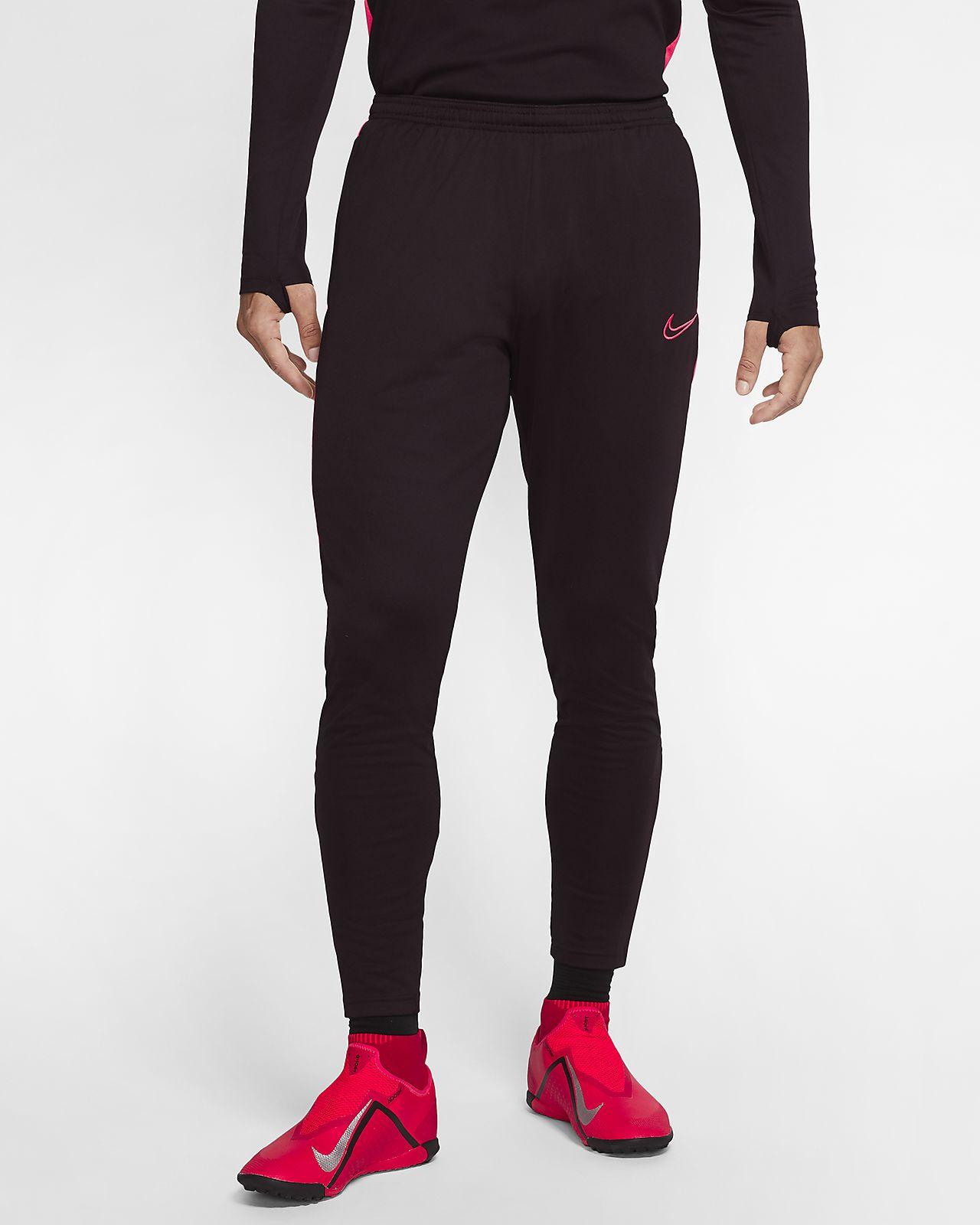 Nike Dri-FIT Academy Pantalón de fútbol - Hombre