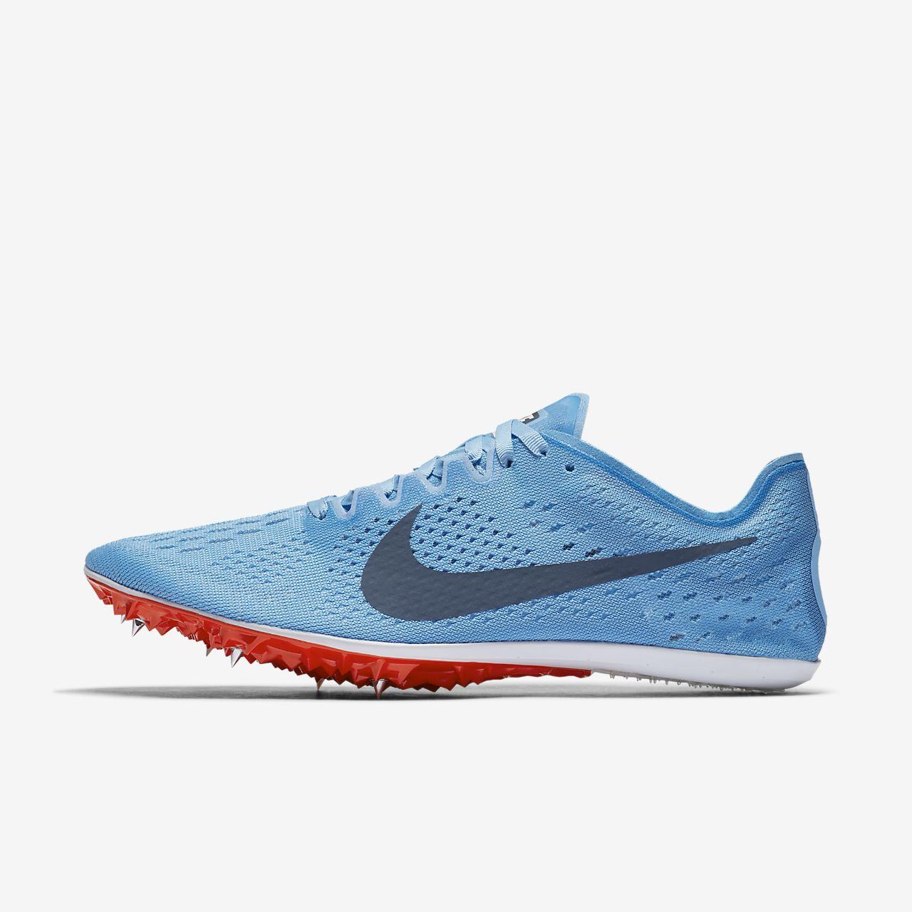 Chaussure de course à pointes mixte Nike Nike Zoom Victory Elite Nike mixte d6583c