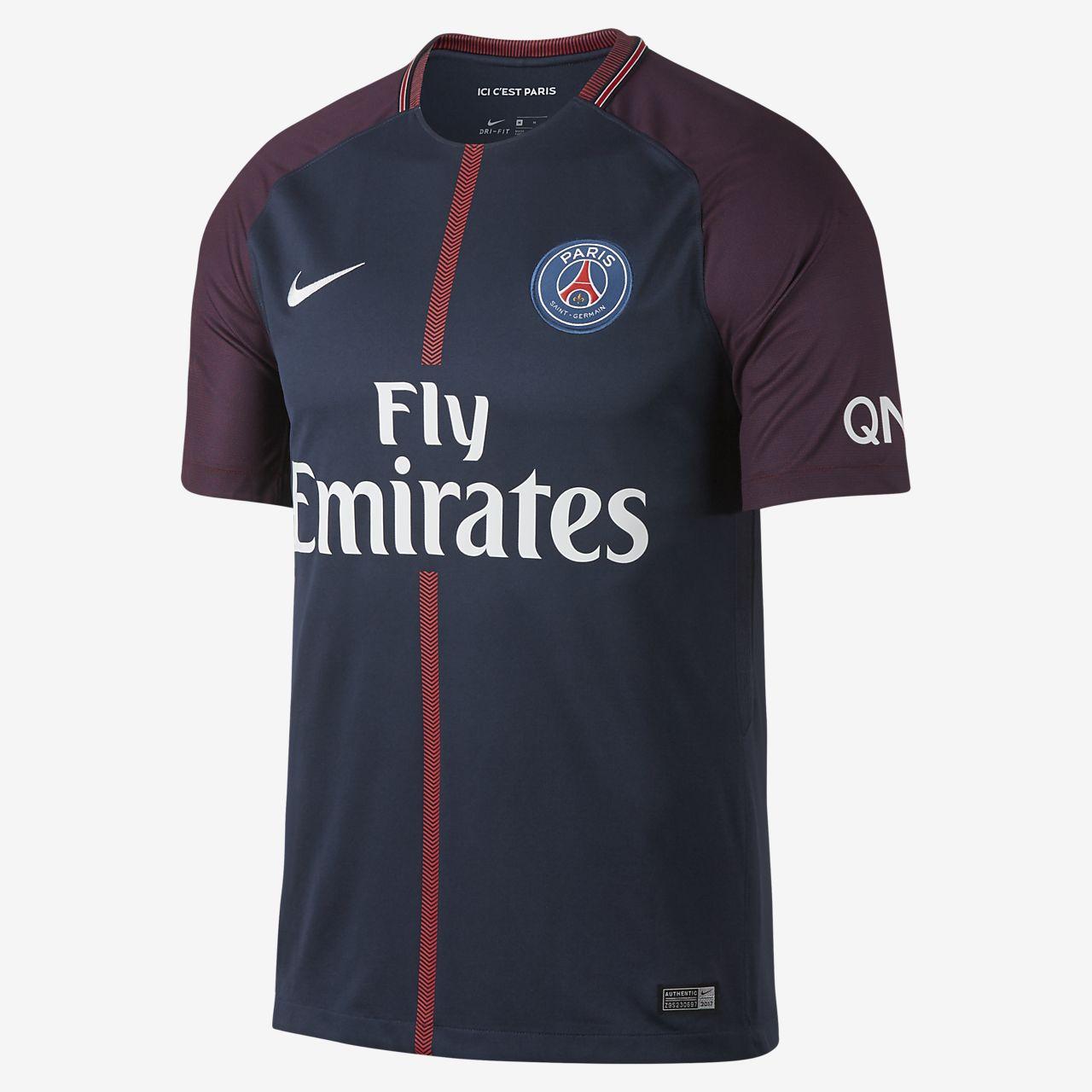 completo calcio Paris Saint-Germain saldi