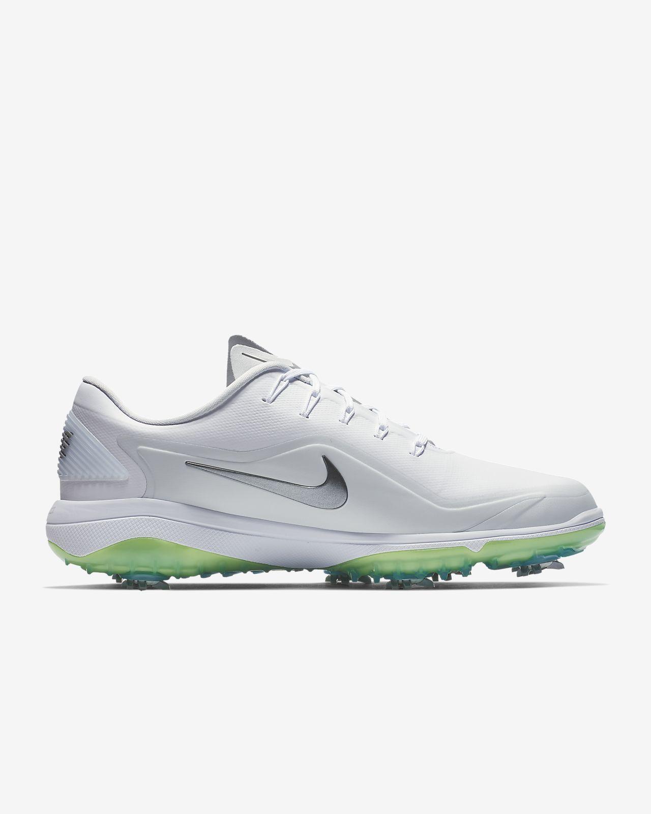 bbcd1c791b8 Nike React Vapor 2 Men s Golf Shoe. Nike.com