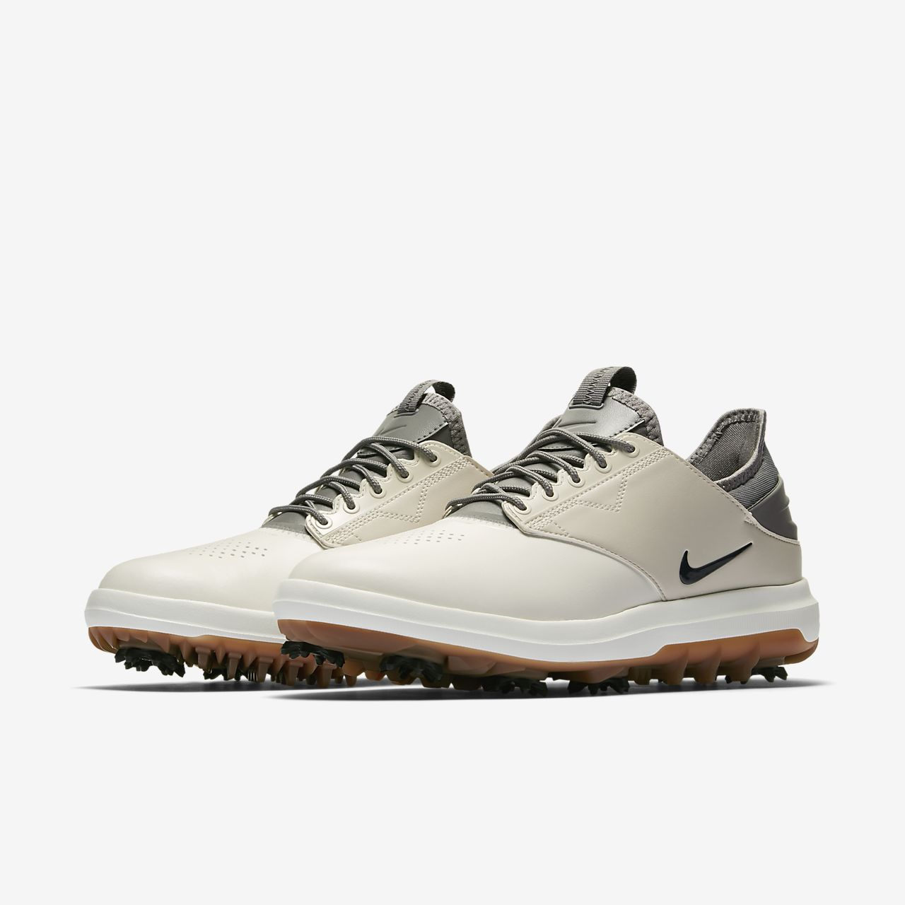 97977afa72bc Nike Air Zoom Direct Men s Golf Shoe. Nike.com GB