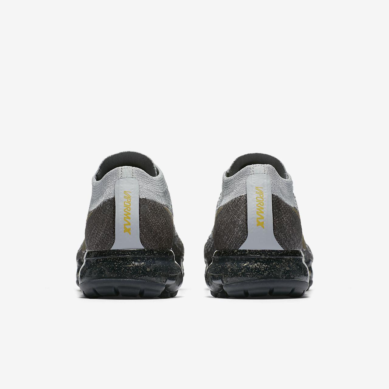 "new style 42f52 e4bd8 Nike Air VaporMax Inneva ""Rainbow limitEDitionsWMNS"