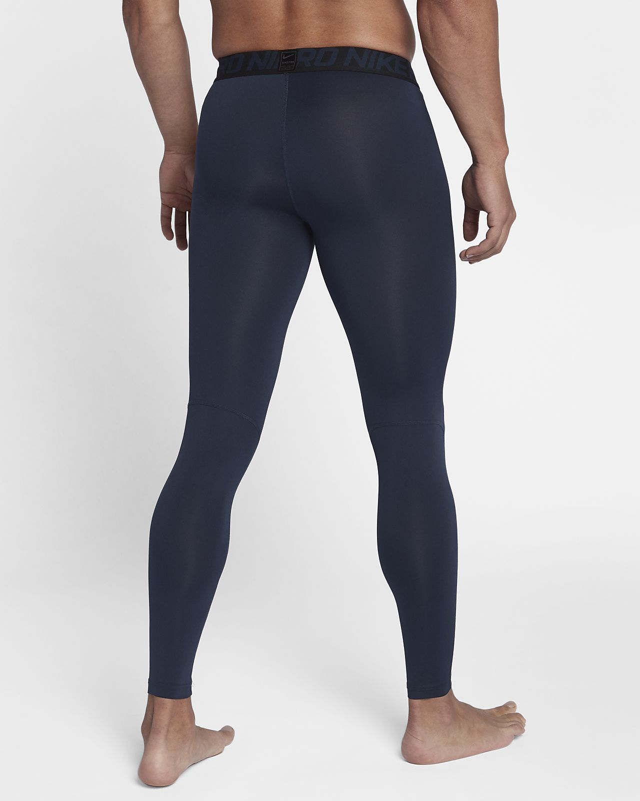 96ff74945 Low Resolution Nike Pro Men s Tights Nike Pro Men s Tights