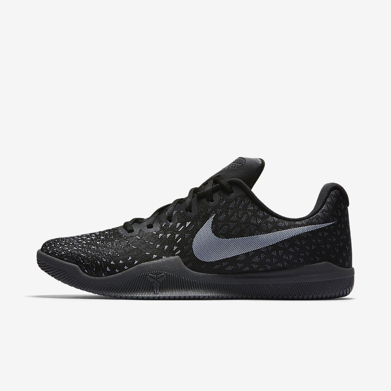 ... Nike Kobe Mamba Instinct Men's Basketball Shoe