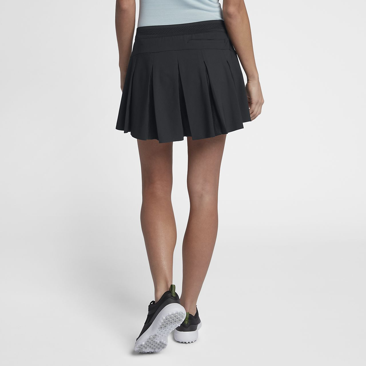 Golf Skort Nike Flex Women's 14\