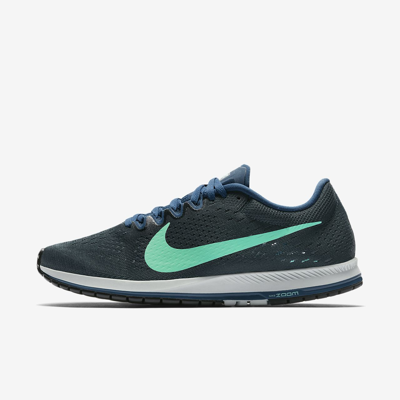 nike pegasus zoom blue nz