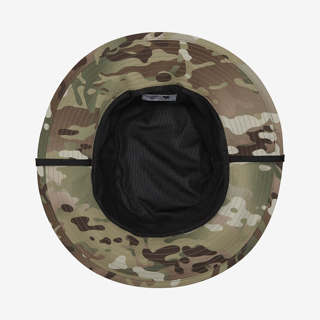 a0952fe883d182 Low Resolution NikeLab Camo Bucket Hat NikeLab Camo Bucket Hat