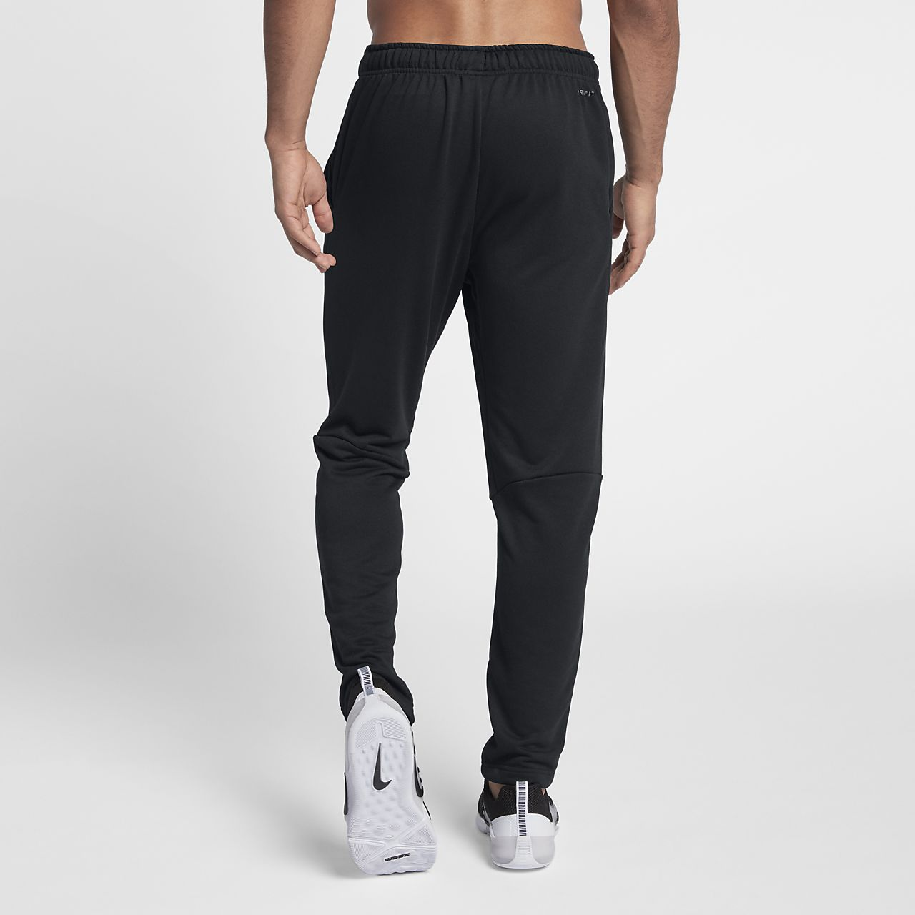 fe46346f6681 Nike Dri-FIT Men s Training Pants. Nike.com
