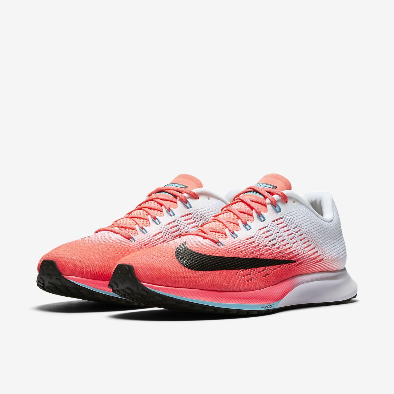 ... Nike Air Zoom Elite 9 Women's Running Shoe