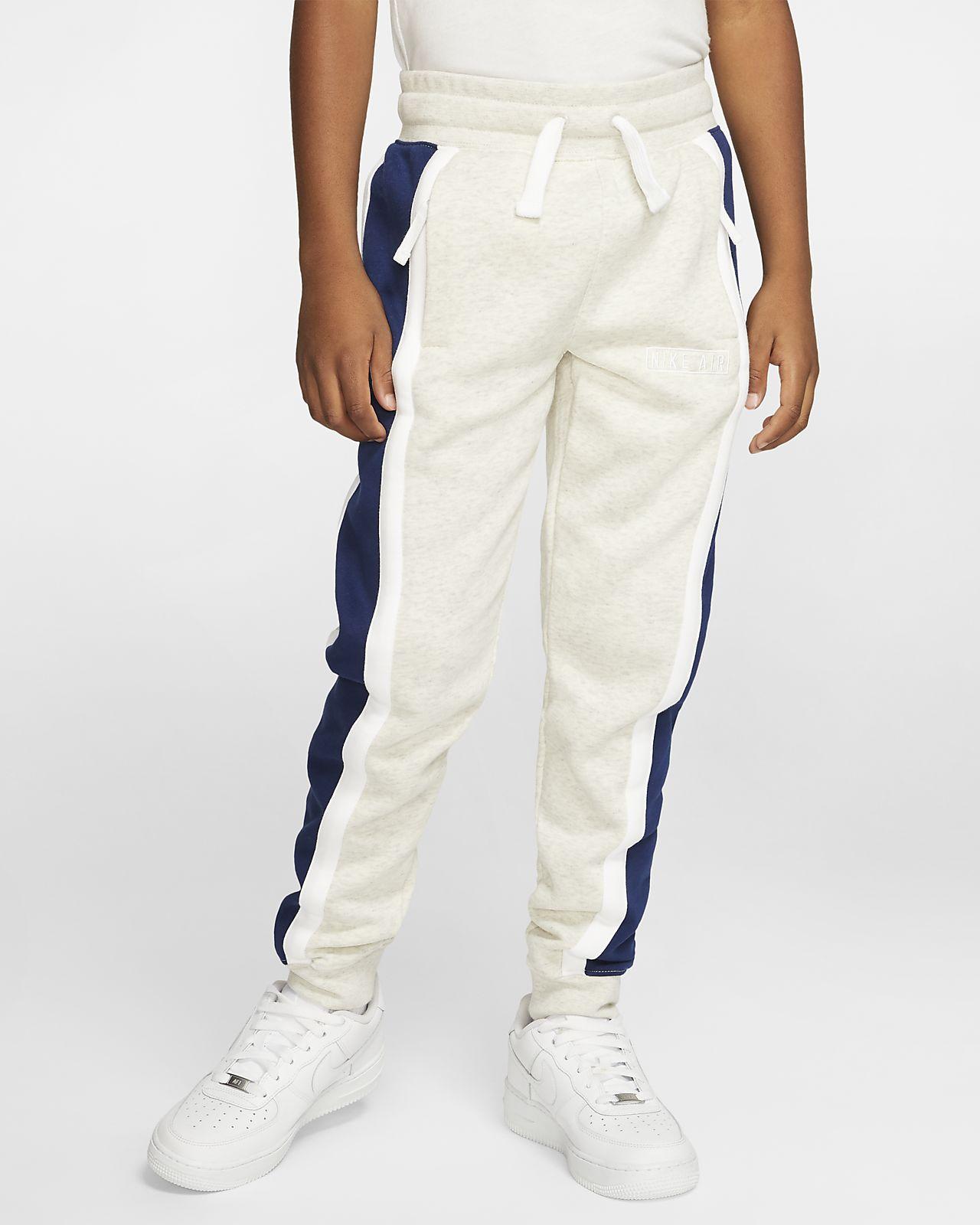 Nike Air Hose für ältere Kinder