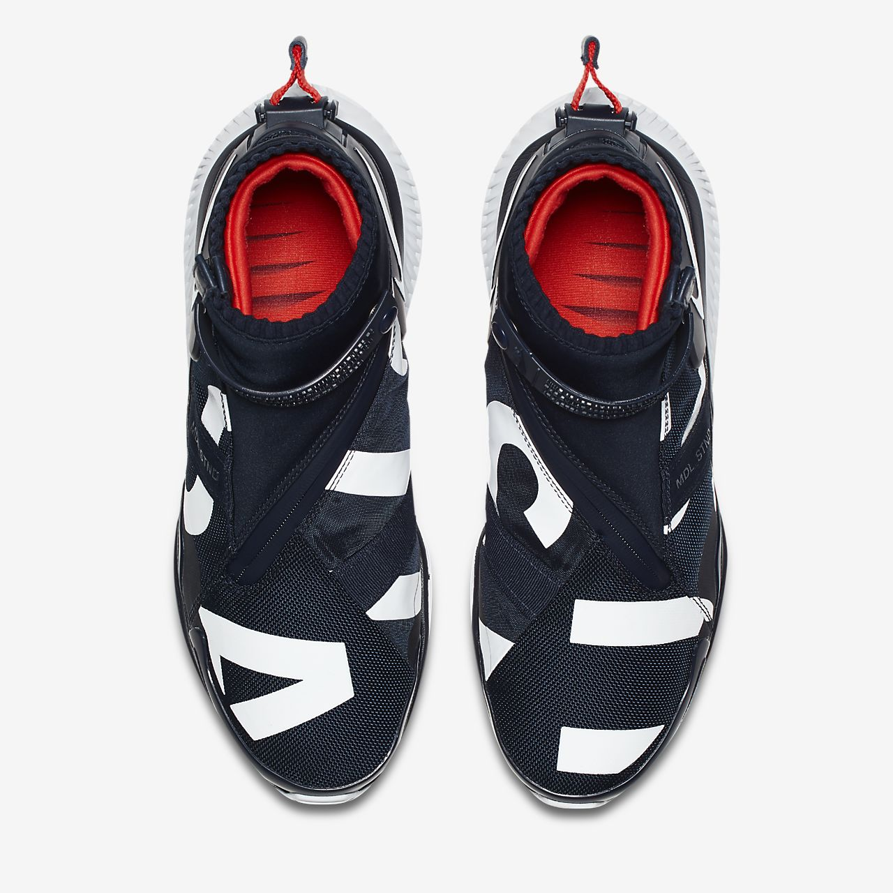 Low Resolution Nike Gaiter Men's Boot Nike Gaiter Men's Boot