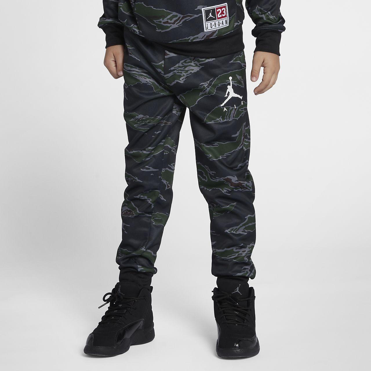 Pantaloni Jordan Jumpman - Bambini