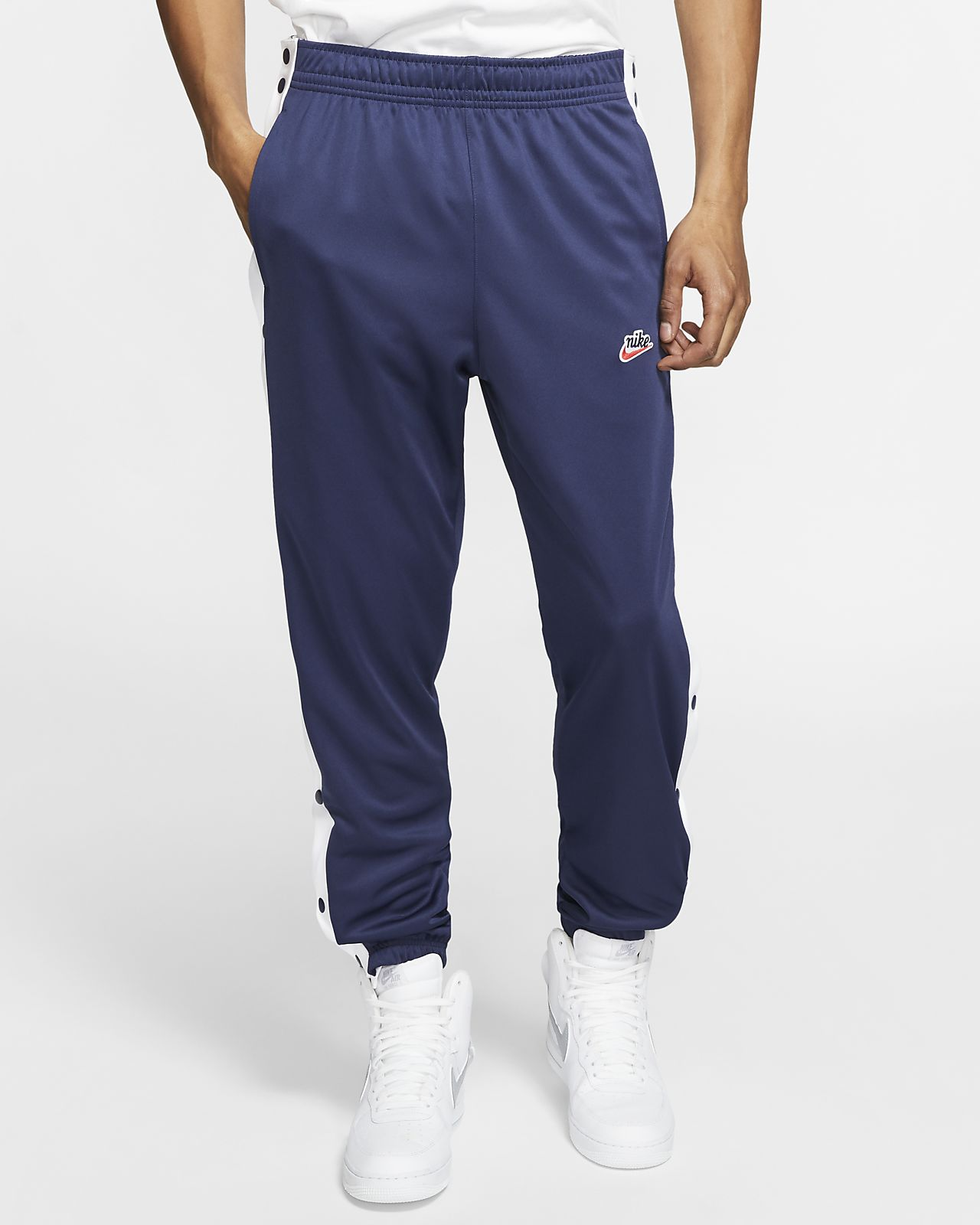 Pantaloni Tearaway Nike Sportswear - Uomo