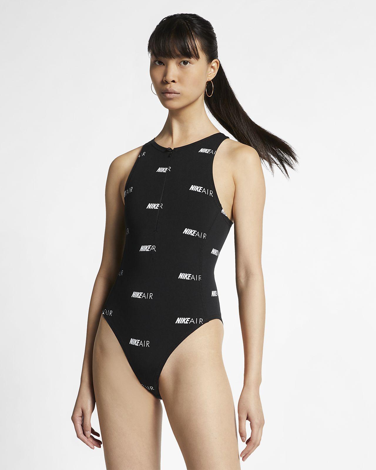 Body Nike Air pour Femme