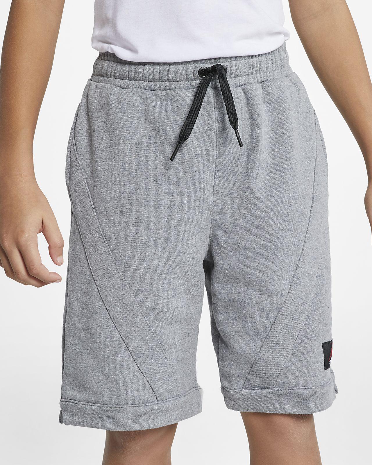 Jordan Flight Lite Pantalón corto - Niño