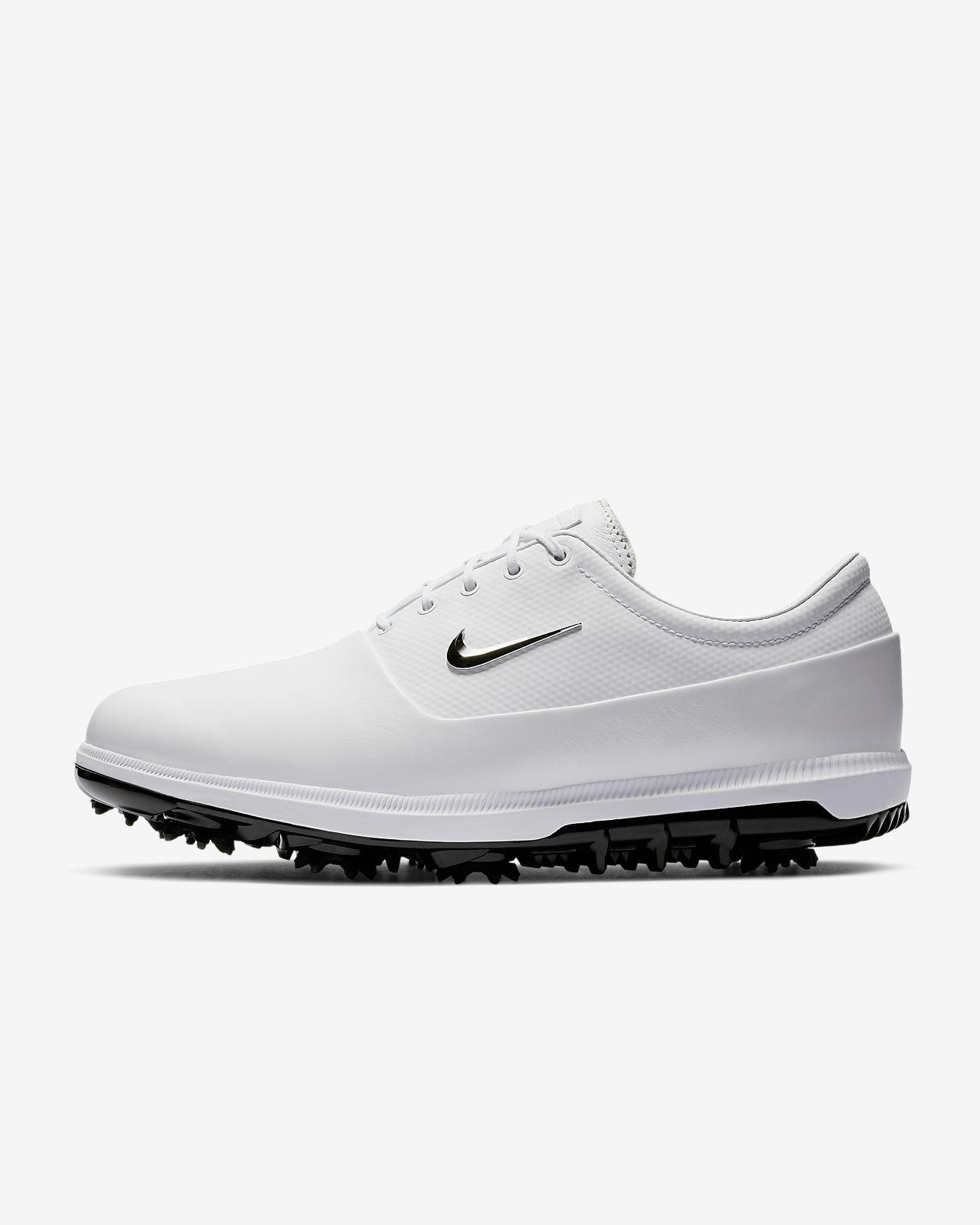 Nike Air Zoom Victory Tour Golfschoen voor heren