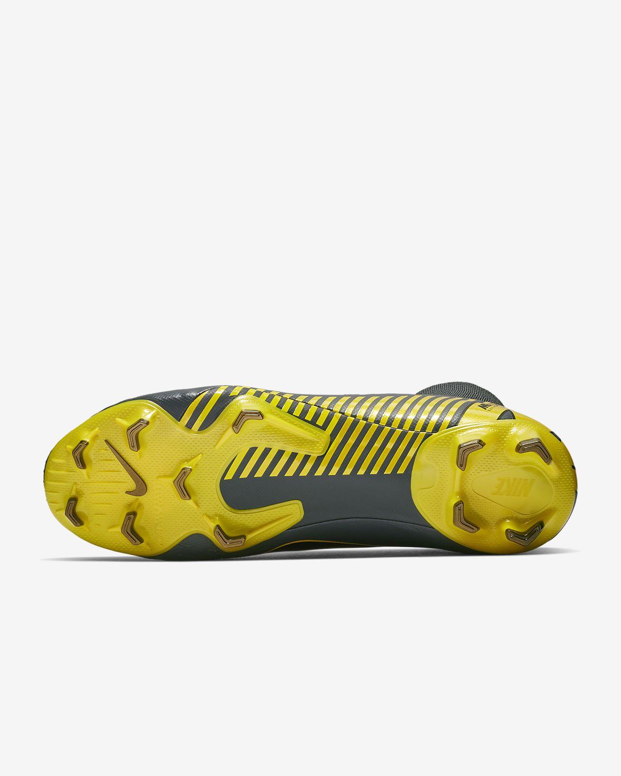 7b2f85a2b4f2 Nike Superfly 6 Pro FG Firm-Ground Football Boot. Nike.com NZ