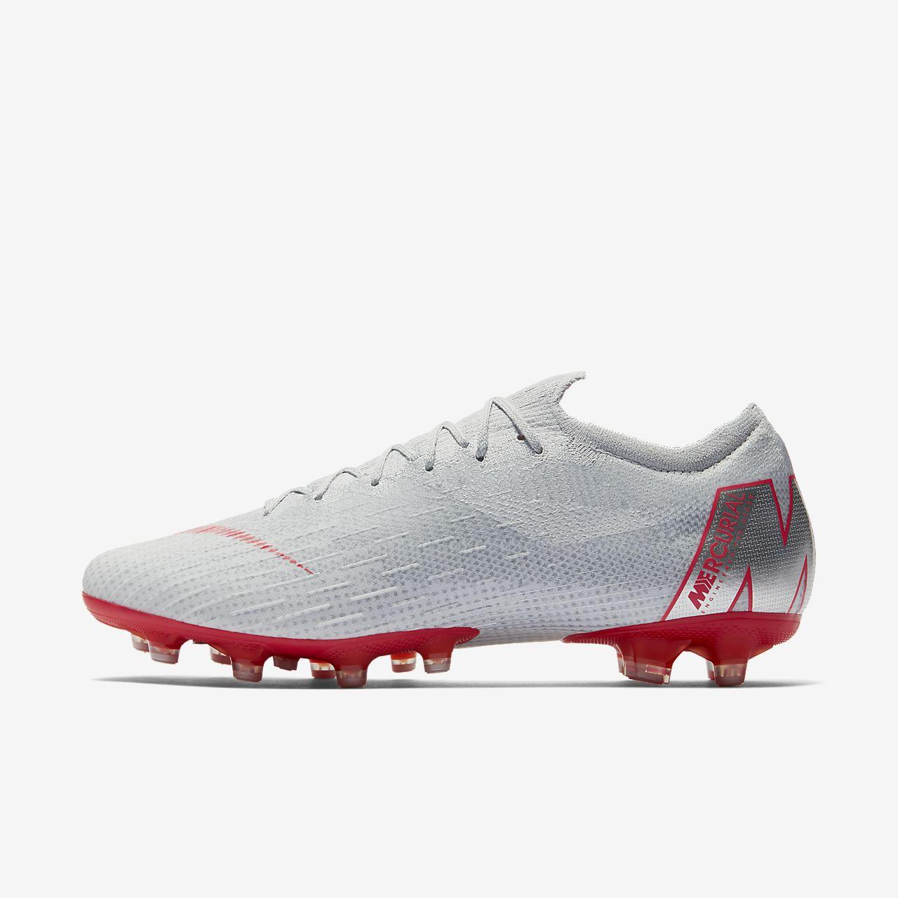 scarpe da calcio per bambini nike mercurial