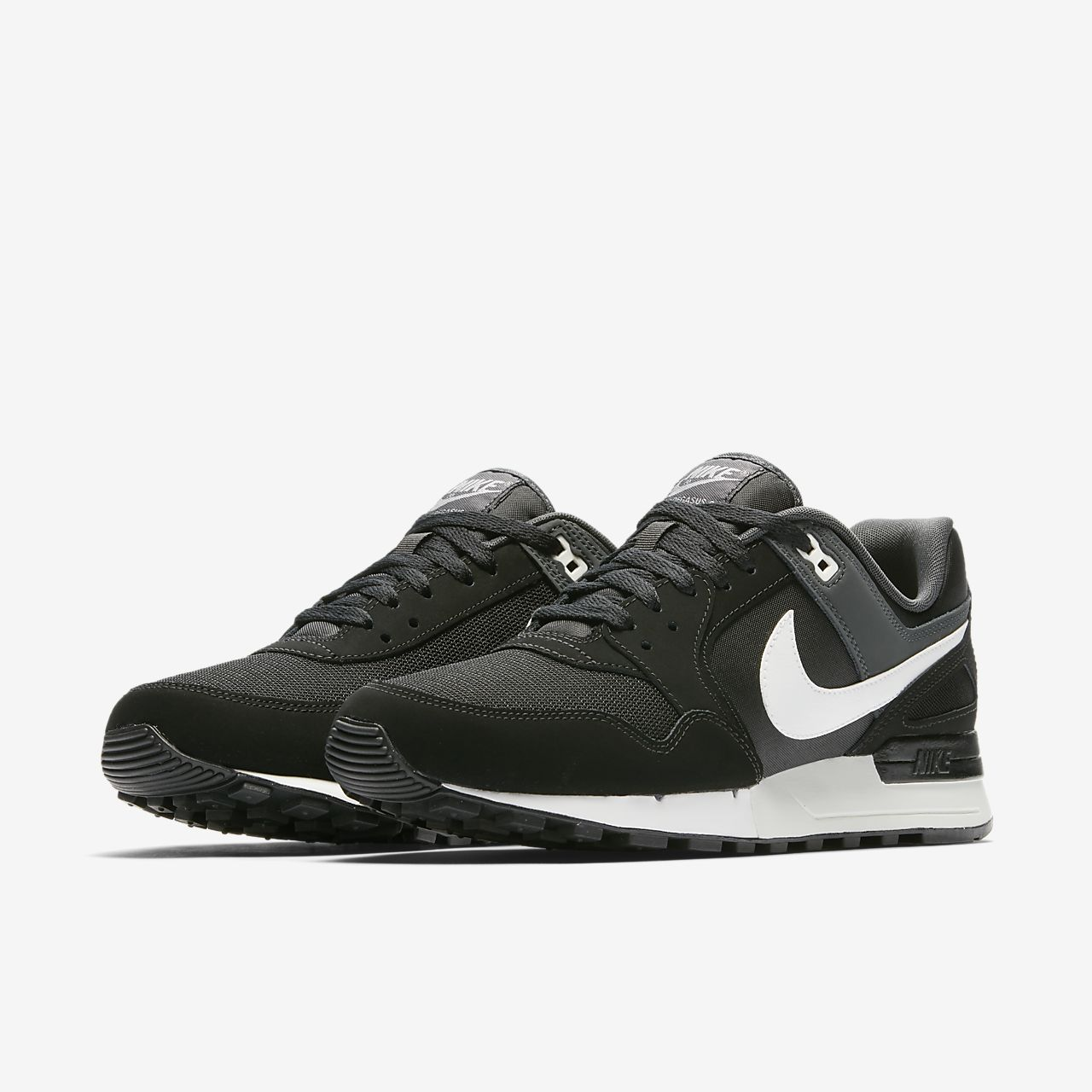 nike air pegasus 89 nd men 39 s shoe ro. Black Bedroom Furniture Sets. Home Design Ideas