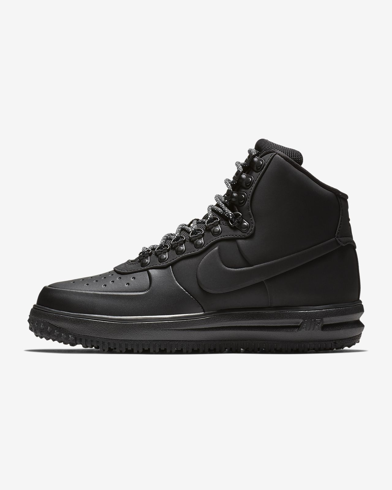 factory price f2aed cf449 ... Duckboot Nike Lunar Force 1  18 - Uomo